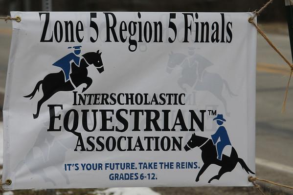 Regionals -IEA -3-March-2013