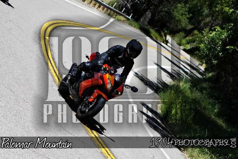 20100606_Palomar Mountain_2666.jpg