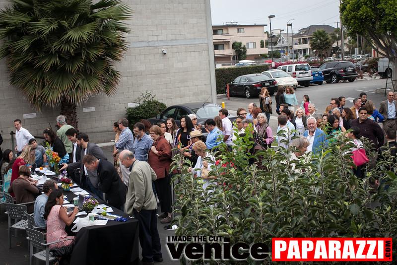VenicePaparazzi-2.jpg