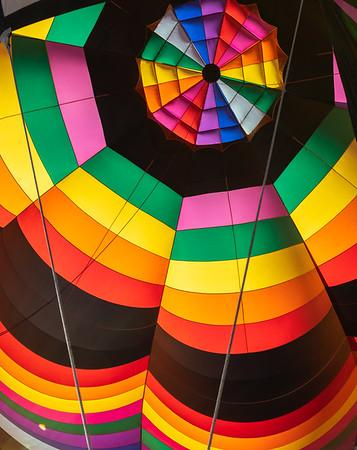 Animas Valley Balloon Festival