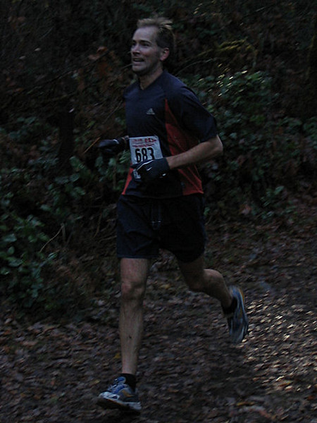 2005 Stewart Mountain 10-Mile XC - img0096.jpg