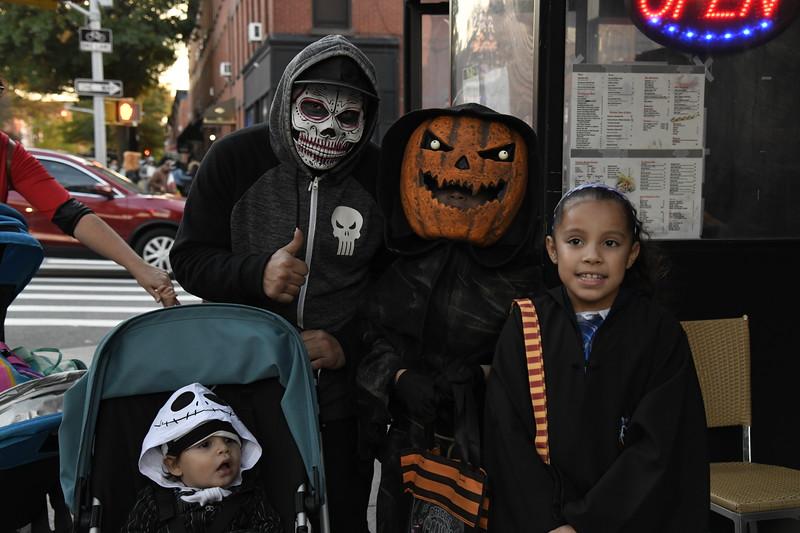 2018.10.31.Halloween.RickSchwab (12).JPG