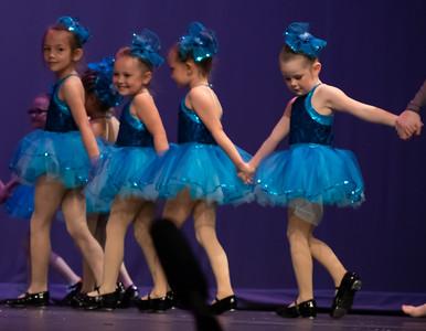 Kylee Ballet