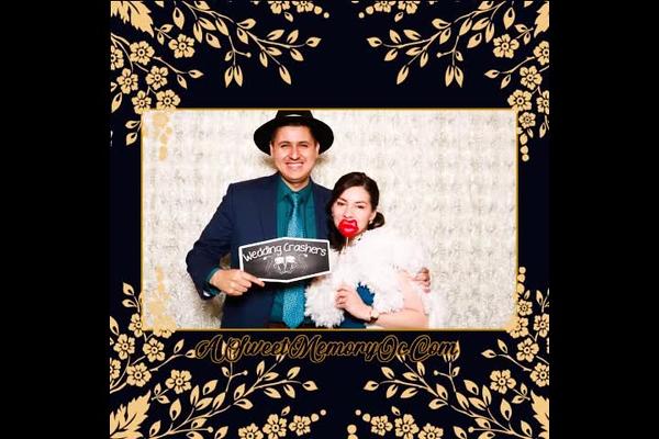 A Sweet Memory, Wedding in Fullerton, CA-535.mp4