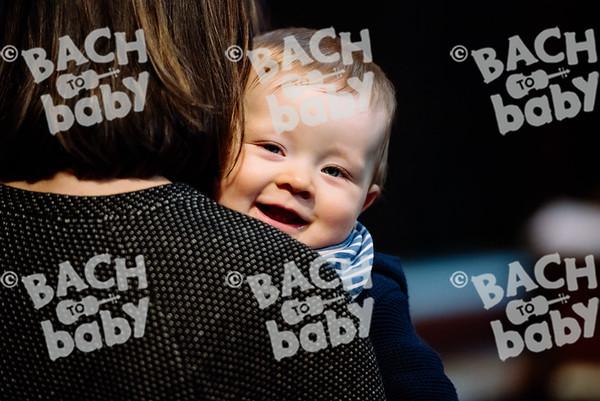 © Bach to Baby 2017_Alejandro Tamagno_Walthamstom_2017-02-27 035.jpg