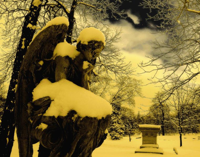 05 Angel in waiting  .jpg