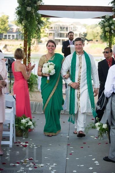 bap_hertzberg-wedding_20141011173021_D3S0828.jpg