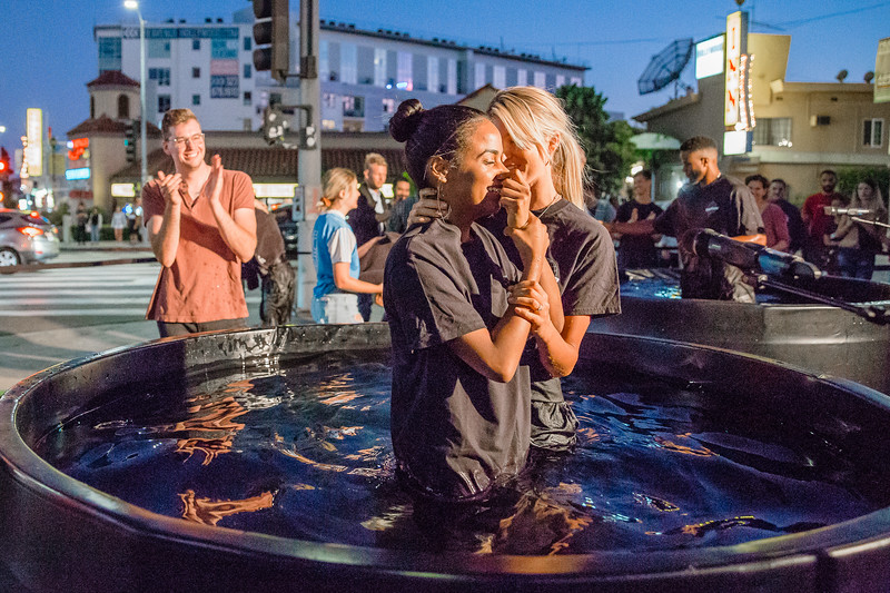 2019_09_08_Sunday_Hollywood_Baptism_8PM_BR-75.jpg