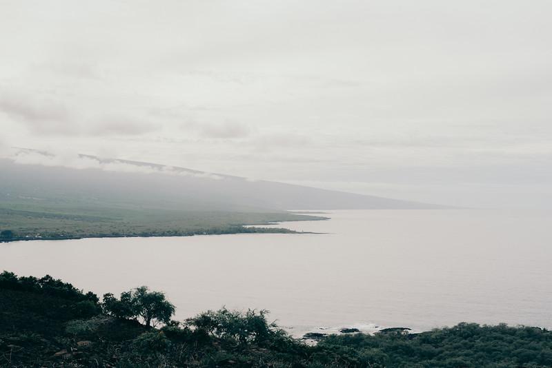 Hawaii20-9.jpg