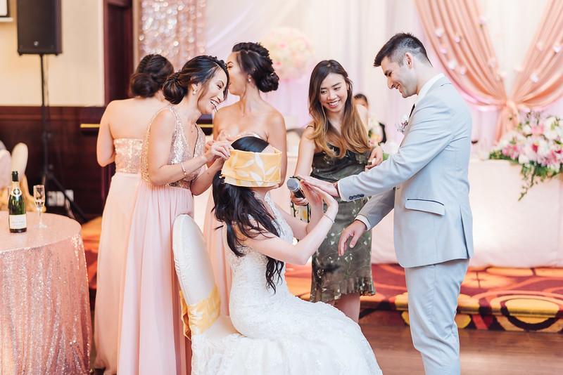 2018-09-15 Dorcas & Dennis Wedding Web-1184.jpg
