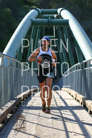 SJRT Half Marathon