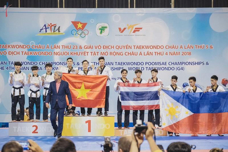 Asian Championship Poomsae Day 2 20180525 0699.jpg