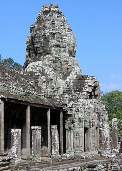 Burma 2003-34.jpg