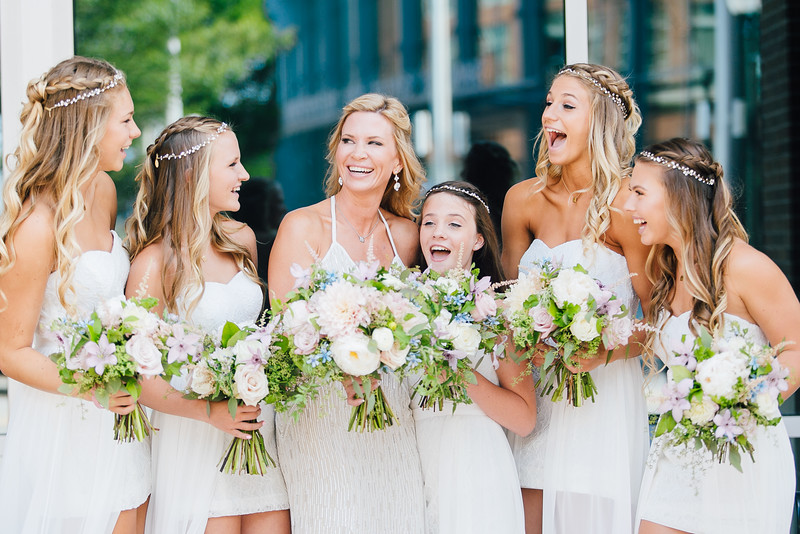 wedding-day-184.jpg