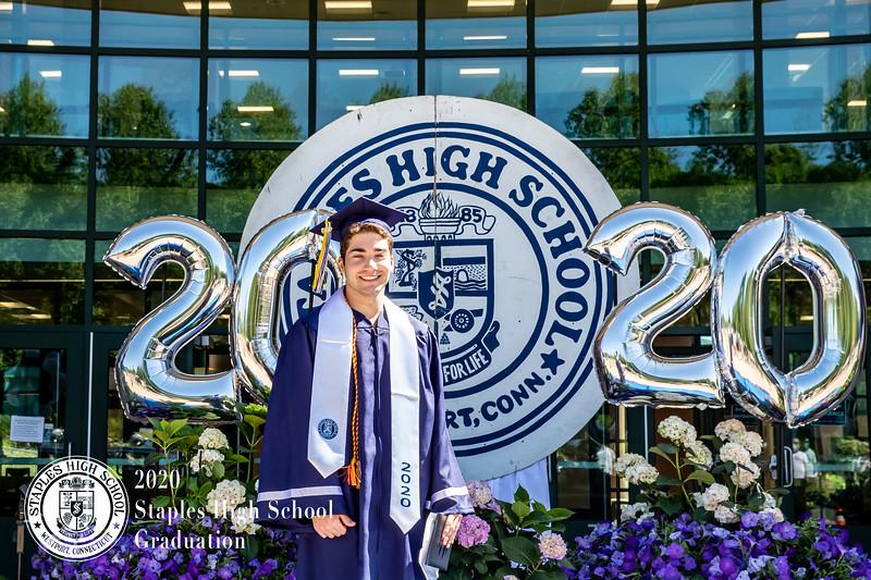 2020 SHS Graduation-0142.jpg