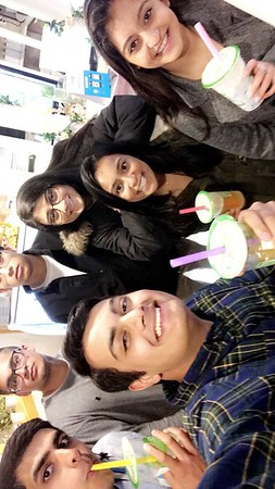 Bubble Tea post retreat dinner.JPG