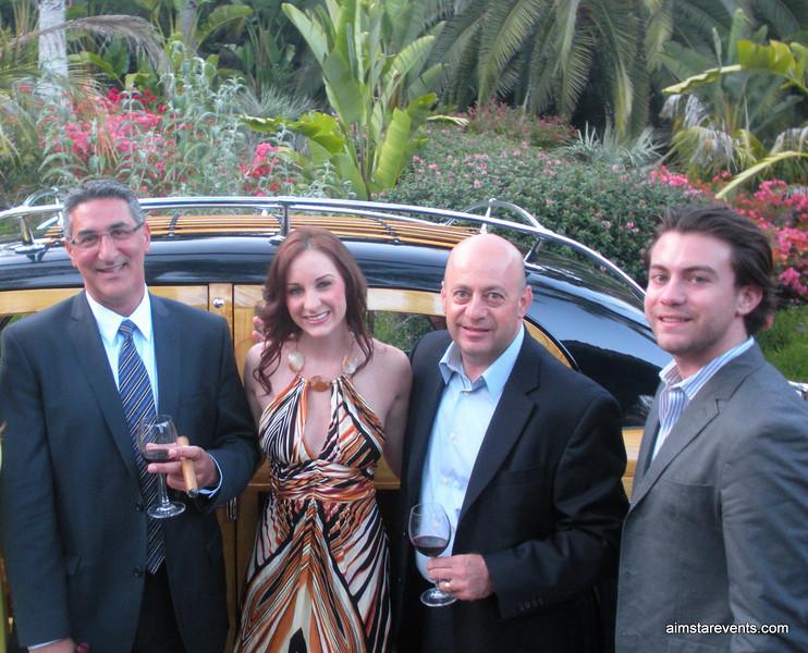 RSFe Cigar Party (24).JPG