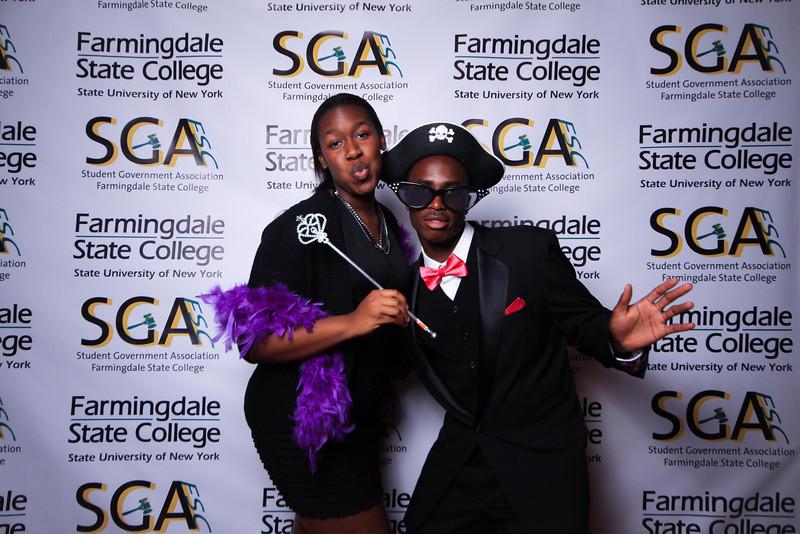 Farmingdale SGA-361.jpg