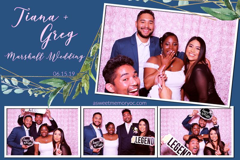 Huntington Beach Wedding (267 of 355).jpg