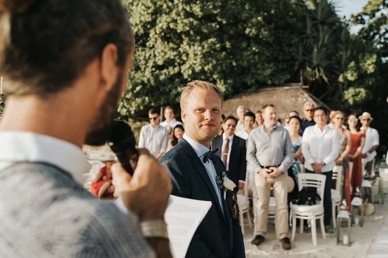 Wedding-of-Arne&Leona-15062019-411.JPG