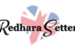 Redhara-English-Setters-Website copy.png