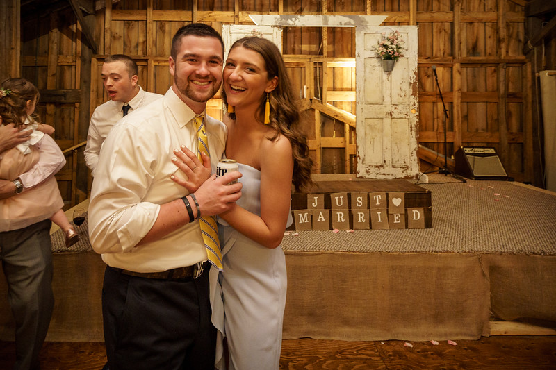 20190601-191002_[Deb and Steve - the reception]_0506.jpg