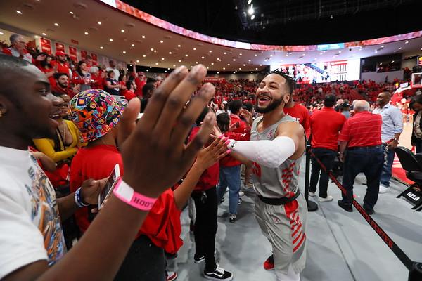 vs Memphis raw
