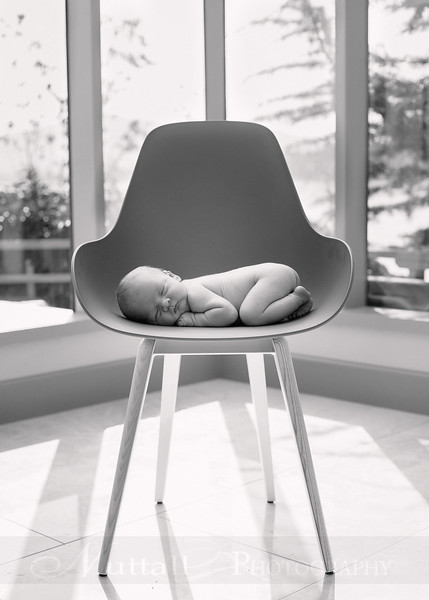 Skeen Newborn 04bw.jpg