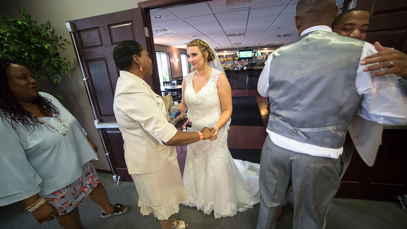 Laura & AJ Wedding (0901).jpg