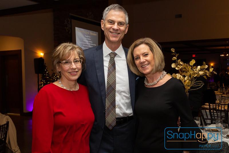 Matthews Chamber Holiday Gala 2018-6827.JPG