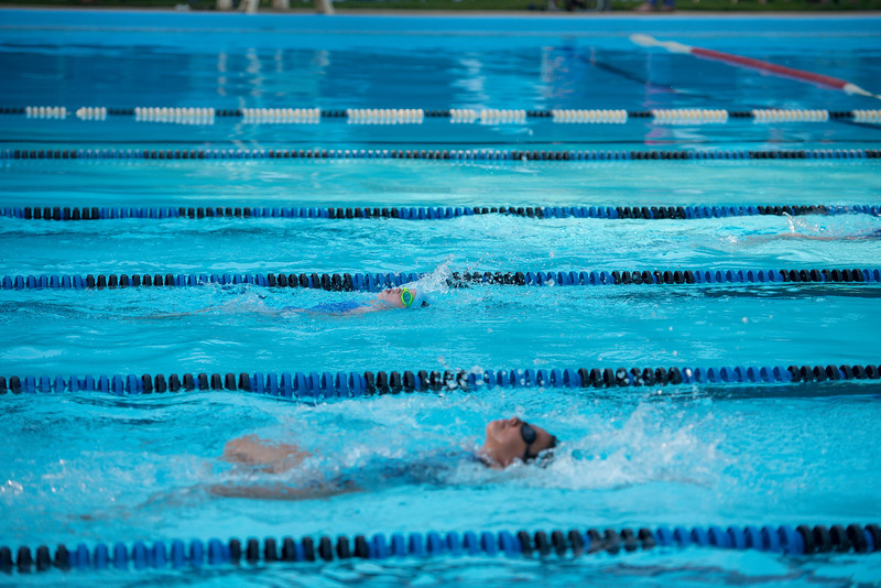 lcs_swimming_kevkramerphoto-372.jpg