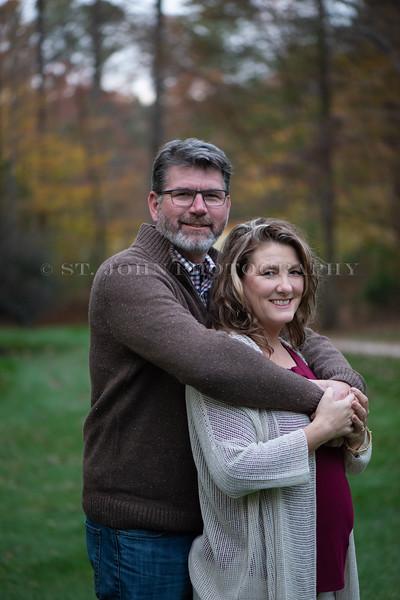 2019 November Ellis Family-40-2-53.jpg