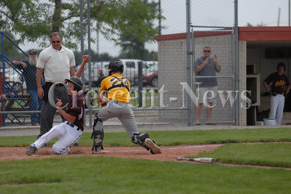 07-11-15 Sports Archbold vs Kalida Acme