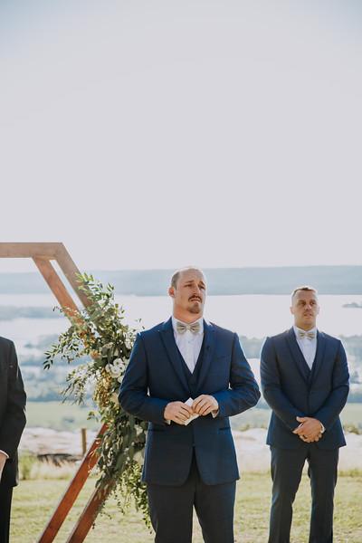Goodwin Wedding-651.jpg