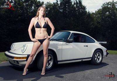Katye Paquette 3  - Model Mayhem