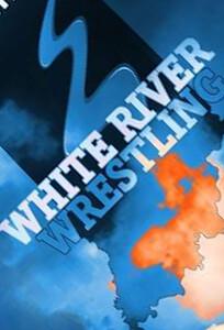 White River Wrestling