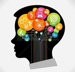 (I44) Science Brain