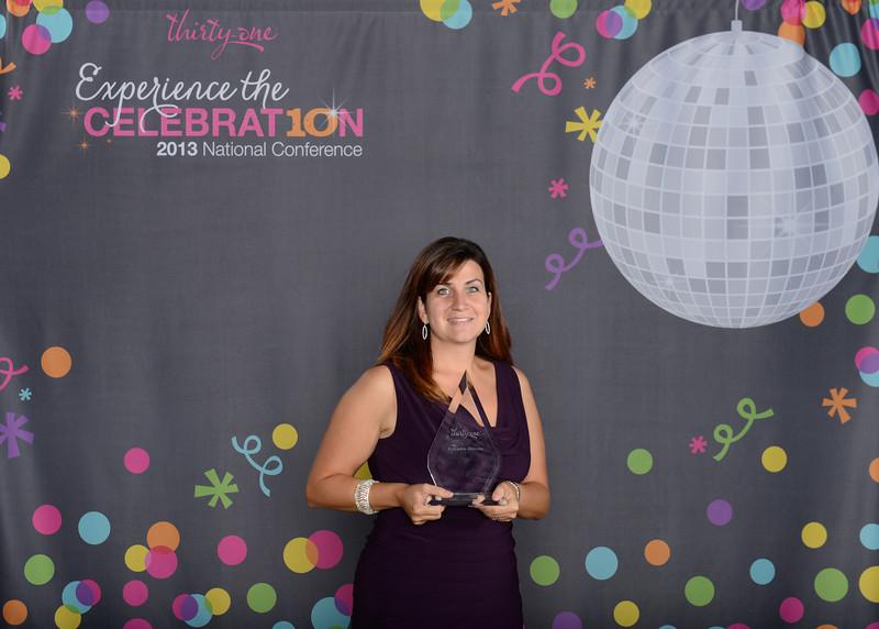NC '13 Awards - A3 - II-010.jpg