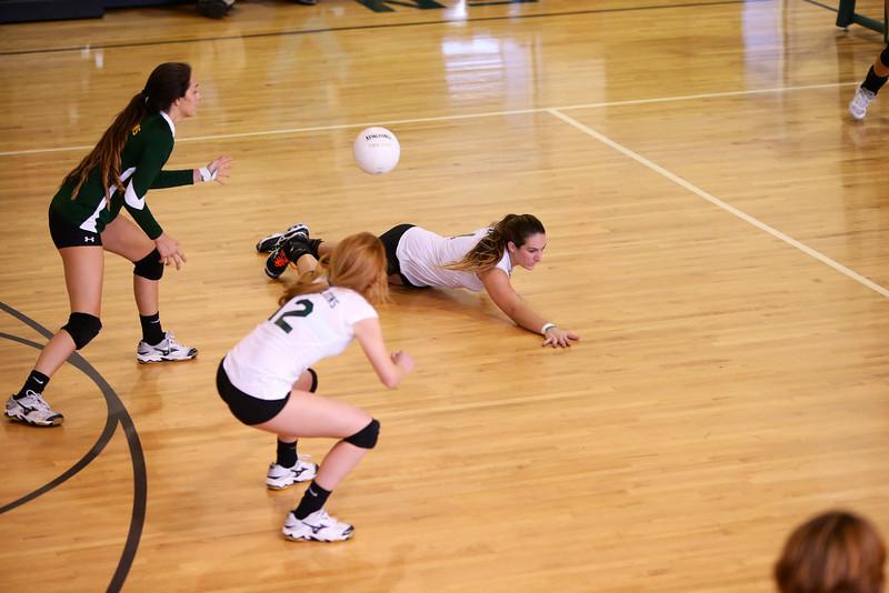 La Salle Volleyball 54.jpg
