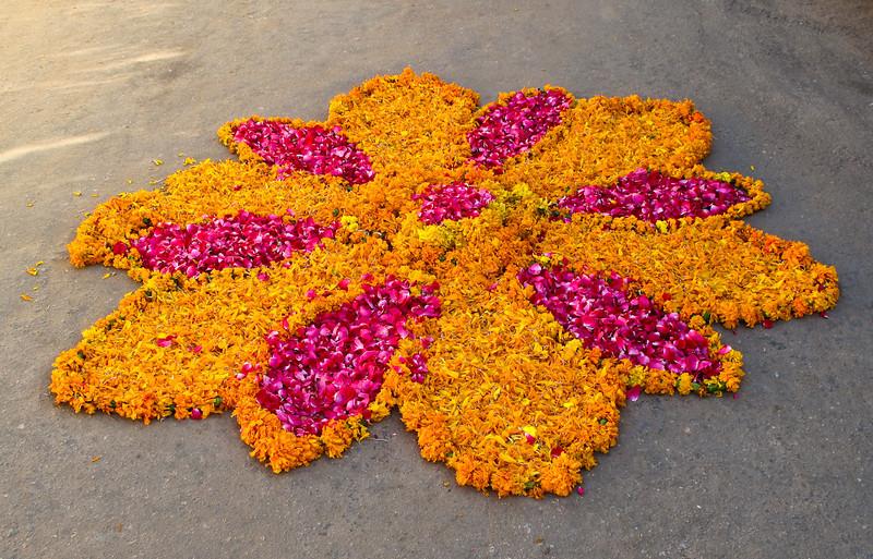 POW Day 4-IMG_6171- Udaipur.jpg