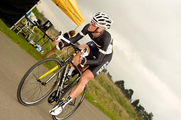 STOURPORT CIRCUIT RACES MARCH 31ST 2012 E/1/2