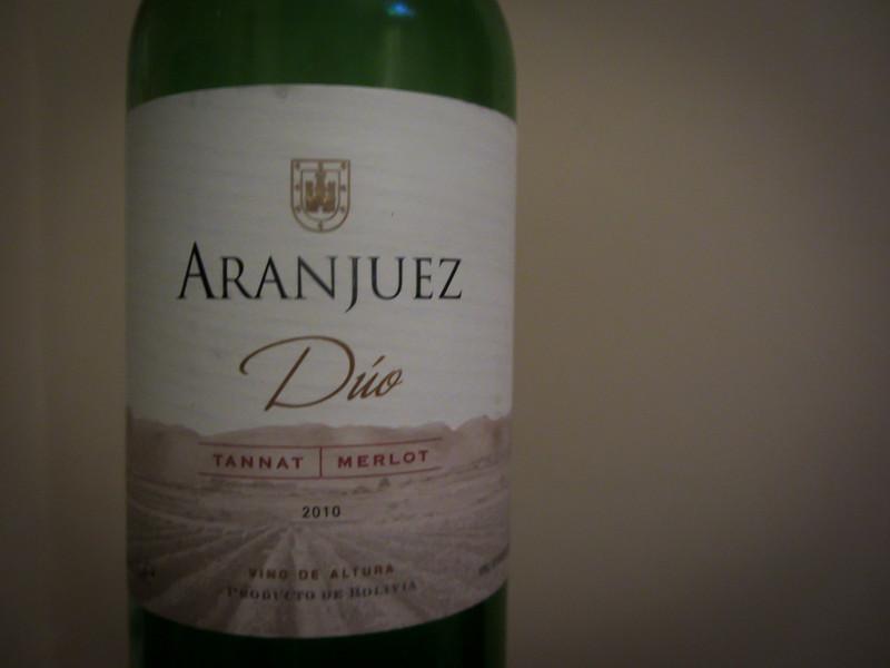 Tarija 201205 Wine 01.jpg