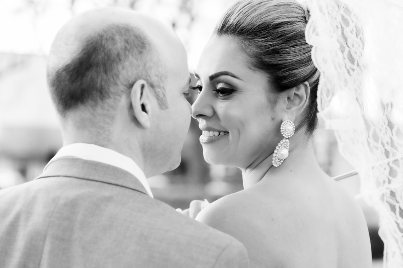 03.07.20 - Daniela & Reginaldo's Wedding - -229.jpg