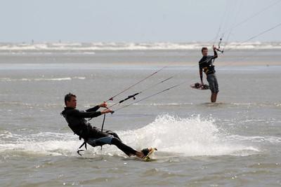 Kite Festival IOP 2006-1