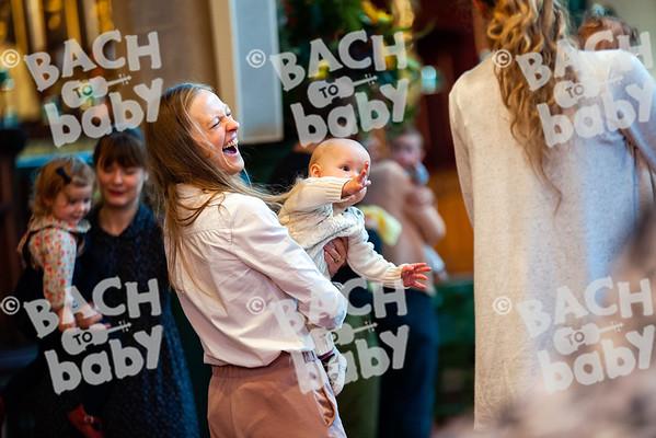 ©Bach to Baby 2019_Laura Woodrow_Chiswick_2019-10-18_ 40.jpg