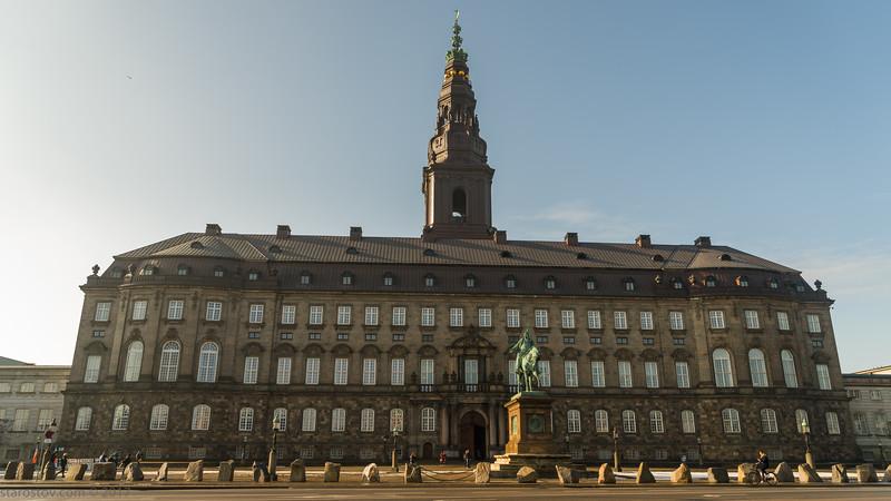 20170216-1105_-Copenhagen-62.JPG