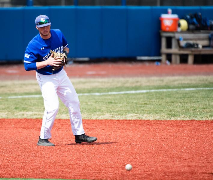 03_17_19_baseball_ISU_vs_Citadel-5471.jpg