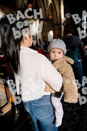© Bach to Baby 2019_Alejandro Tamagno_Victoria park_2019-12-18 001.jpg