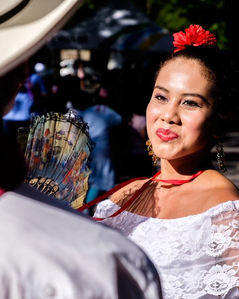 B&GC Latino Festival498.jpg