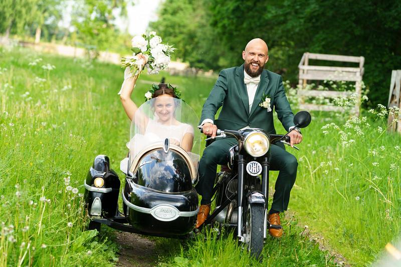 Alise&Andris-WeddingActivities-3.jpg